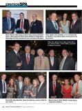 premios SPA - Page 5