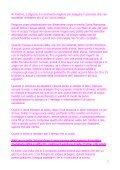 Equinozio Autunno Purificazione - freedomyoga - Page 2