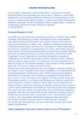 Equinozio Autunno Purificazione - freedomyoga - Page 4