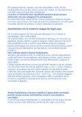 Equinozio Autunno Purificazione - freedomyoga - Page 6