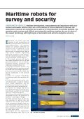 Offshore Technology - Page 3
