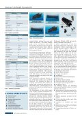 Offshore Technology - Page 4