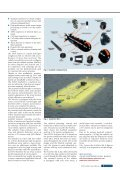 Offshore Technology - Page 5
