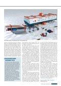 Offshore Technology - Page 7