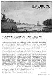 UmDruck 24 Oktober 2013 Seiten 17