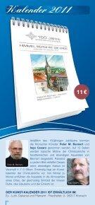 150Jahre christuskirche kronach - Marius Popp - Seite 2