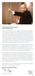 150Jahre christuskirche kronach - Marius Popp - Seite 3