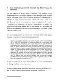 Martin Filitz, Der ungeliebte Katechismus – Der Heidelberger ... - Page 3