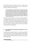 Martin Filitz, Der ungeliebte Katechismus – Der Heidelberger ... - Page 5