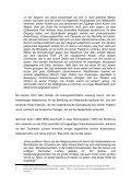 Martin Filitz, Der ungeliebte Katechismus – Der Heidelberger ... - Page 6