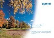 Estudio comparativo de sistemas · Climatización ... - Construible