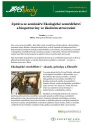 Stáhnout soubor Zprava_ze_seminare_Brno 3 _2_10 ... - Country Life