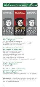 Ein deutsches Requiem - Marius Popp - Seite 2