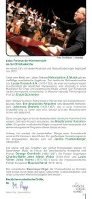 Ein deutsches Requiem - Marius Popp - Seite 3