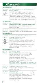 Ein deutsches Requiem - Marius Popp - Seite 4