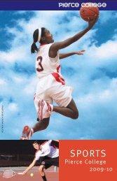 950J Pierce_Sports_Final (Page 1 - 2) - Pierce College