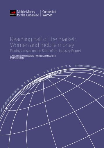 2014_DI_Reaching-half-of-the-market-Women-and-mobile-money
