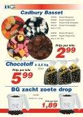 Klik op de link om het folderblad te openen - Bos Gooiland BV - Page 3