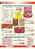 Klik op de link om het folderblad te openen - Bos Gooiland BV - Page 6