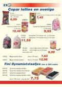 Klik op de link om het folderblad te openen - Bos Gooiland BV - Page 7