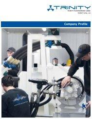 ATRlNl-l-Y - Prime Drilling GmbH
