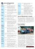 KLEINANZEIGEN - Gewerbeverein Herzebrock-Clarholz - Seite 3