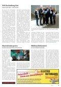 KLEINANZEIGEN - Gewerbeverein Herzebrock-Clarholz - Seite 5