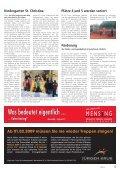 KLEINANZEIGEN - Gewerbeverein Herzebrock-Clarholz - Seite 7