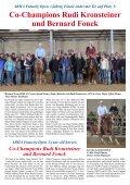 32 - Western Star - Seite 4