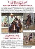 32 - Western Star - Seite 5