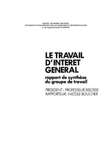 Hyperlien - Les Classiques des sciences sociales