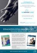 Club Info - Marketing-Club Braunschweig - Seite 2