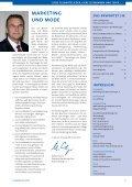 Club Info - Marketing-Club Braunschweig - Seite 3