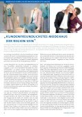 Club Info - Marketing-Club Braunschweig - Seite 4