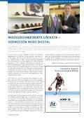 Club Info - Marketing-Club Braunschweig - Seite 5
