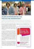 Club Info - Marketing-Club Braunschweig - Seite 6