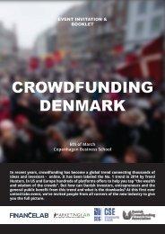 Crowdfunding_Denmark