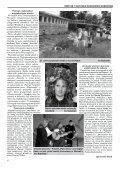 Gmina Morawica po raz kolejny zosta³a okrzyknięta Samorz¹dowym ... - Page 6