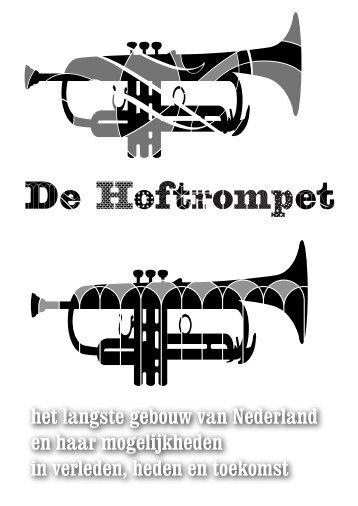 De Hoftrompet, Zichtbaar maken wat niet gezien wil worden.