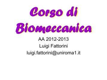 Introduzione - Docente.unicas.it