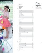 JOLI - INDOOR & OUTDOOR 2014 - Page 7