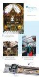 Hotspots #01 - Eurostation - Page 4