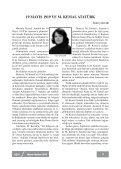 mayis son - Ankara Ağın Derneği - Page 3