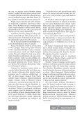 mayis son - Ankara Ağın Derneği - Page 4