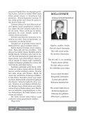 mayis son - Ankara Ağın Derneği - Page 7