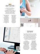 JOLI - Indoor & outdoor 2014 - Seite 4