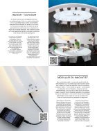 JOLI - Indoor & outdoor 2014 - Seite 5