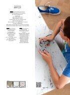 JOLI - Indoor & outdoor 2014 - Seite 6