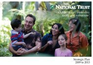 here. - National Trust of Australia