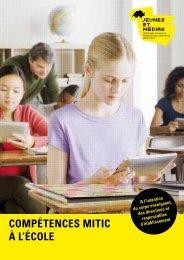 brochure_competences_mitic_2014